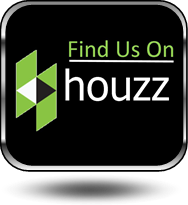 Pond skimmer maintenance, repair & installation services on Houzz by Acorn Ponds & Waterfalls