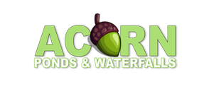 Large Acre (Pond) Pond Maintenance Services In Rochester Monroe County New York (NY) By Acorn